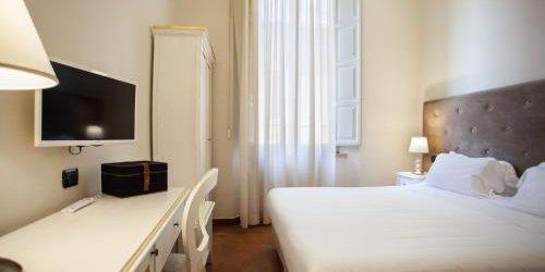 Забронировать Palazzo Galletti Abbiosi