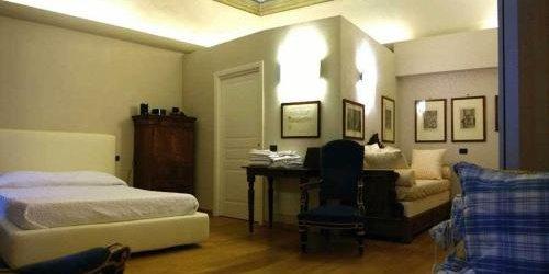 Забронировать A Casa Di Paola Suite