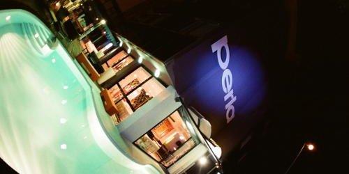 Забронировать Hotel Perla