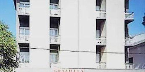 Забронировать Hotel Graziella