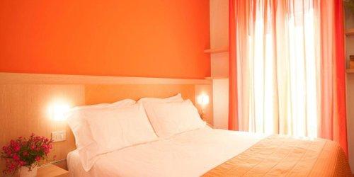 Забронировать Hotel Polo
