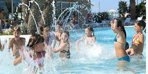 Забронировать Hotel Ambasciatori