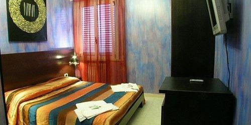 Забронировать Hotel Okinawa