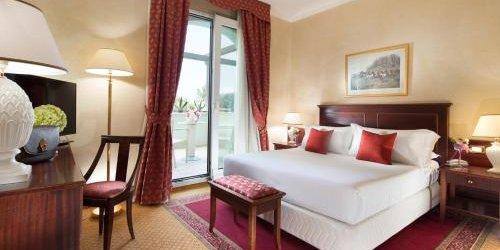 Забронировать Hotel De Londres