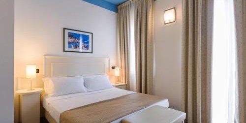 Забронировать Hotel Fra I Pini