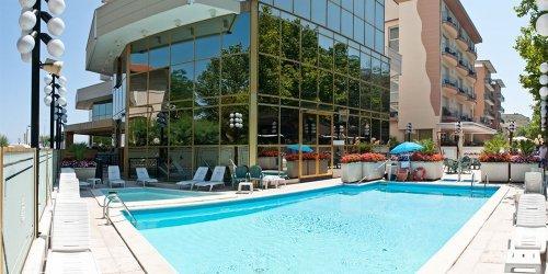 Забронировать Hotel Diplomat Palace