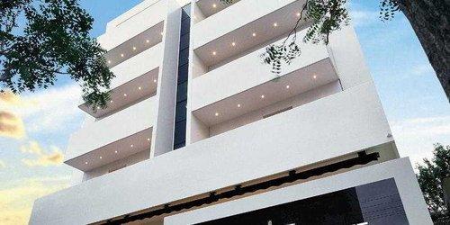 Забронировать Hotel Principe di Piemonte