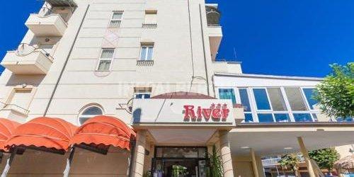 Забронировать Hotel River