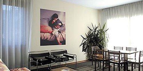 Забронировать Spiaggia Residence