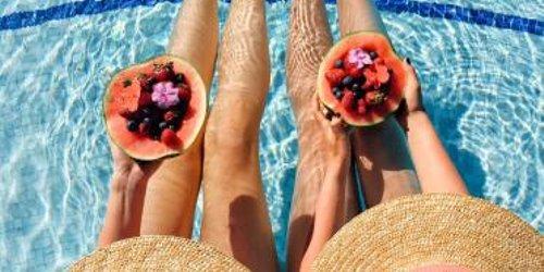Забронировать Villa Nicolli Romantic Resort