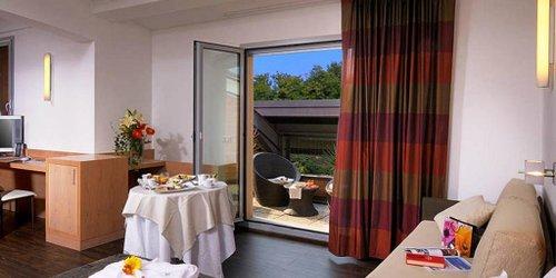 Забронировать Relais Bellaria Hotel & Congressi