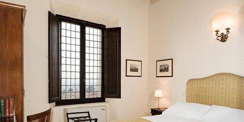 Забронировать Palazzo Ravizza