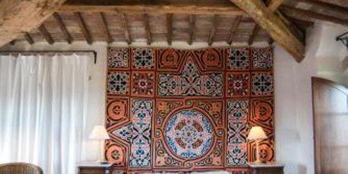 Забронировать Castello Delle Quattro Torra