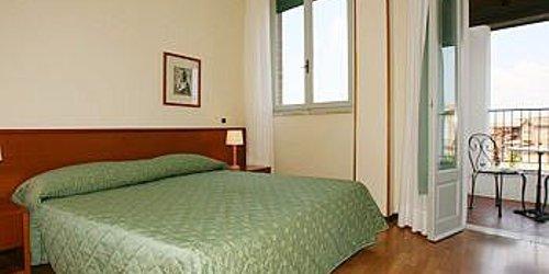 Забронировать Hotel Duomo
