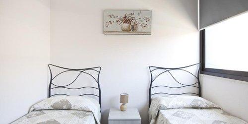 Забронировать Hotel San Martino