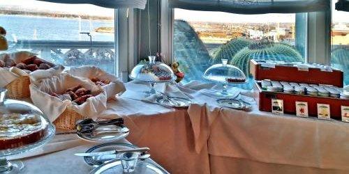 Забронировать Grand Hotel Ortigia