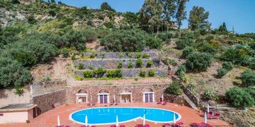 Забронировать Hotel Isola Bella