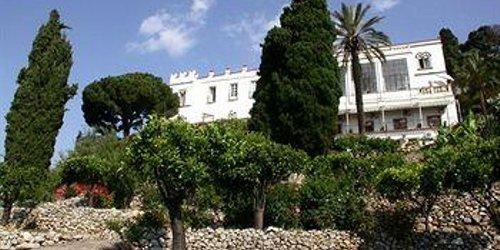 Забронировать Hotel Bel Soggiorno