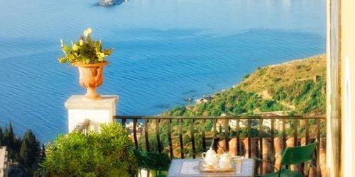 Забронировать Hotel Villa Ducale