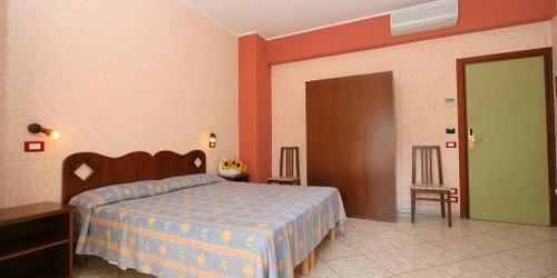 Забронировать Hotel Casa Yvorio