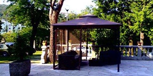 Забронировать Villa Bottacin