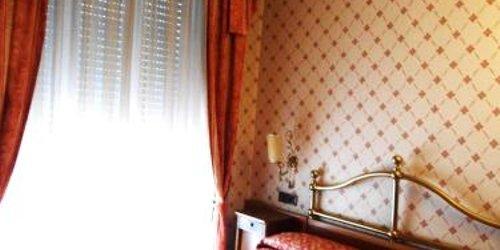 Забронировать Hotel Continental