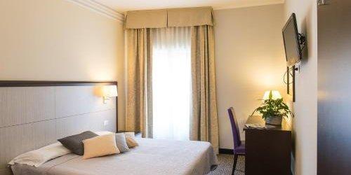 Забронировать Hotel Alpi Resort