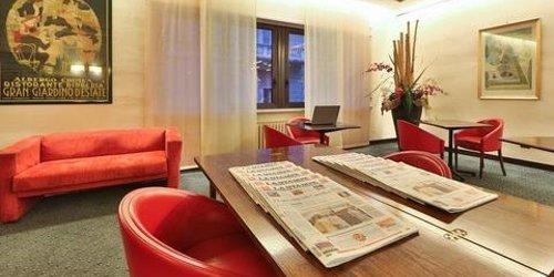 Забронировать Best Western Hotel Crimea