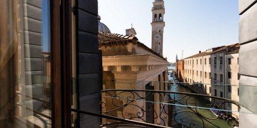 Забронировать Hotel Liassidi Palace