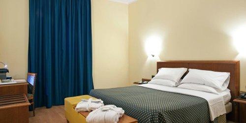 Забронировать Hotel Gardenia
