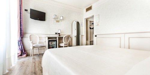Забронировать Hotel San Luca