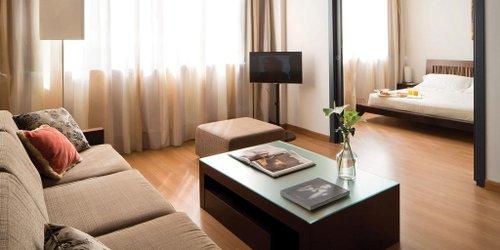 Забронировать Hotel Expo Verona