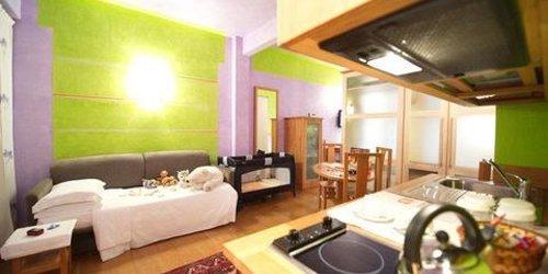 Забронировать Best Western Hotel Firenze