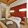 Hotel Armando