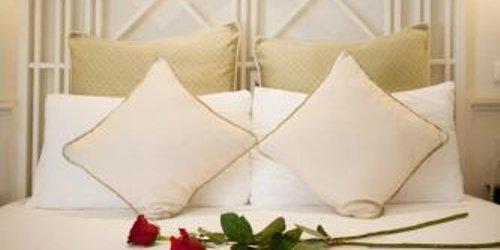 Забронировать Hotel Bologna
