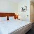 PK Riga Hotel photo #1
