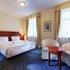 PK Riga Hotel photo #3