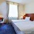 PK Riga Hotel photo #7