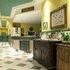 Art Hotel Laine photo #8