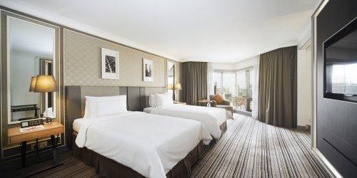 Забронировать Grand Millennium Kuala Lumpur