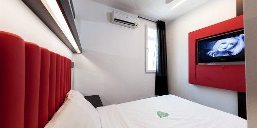 Забронировать Tune Hotel - Downtown Kuala Lumpur