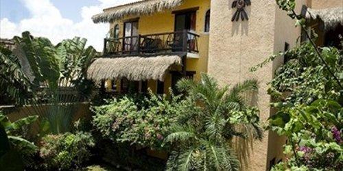Забронировать Playalingua Del Caribe