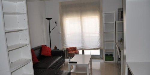 Забронировать Apartamentos Kasa 25 Centro TAS