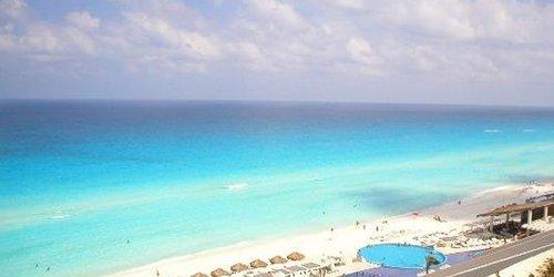 Забронировать Live Aqua Cancun - All Inclusive Adults Only