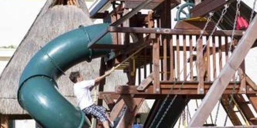 Забронировать CasaMagna Cancun Marriott Resort