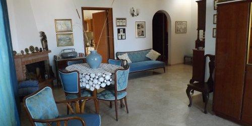 Забронировать Villa Gioia