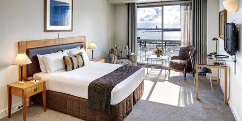 Забронировать Heritage Auckland