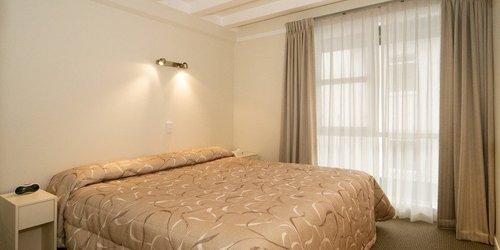 Забронировать Quality Hotel Parnell