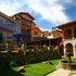 Casa Andina Classic Cusco San Blas photo #19