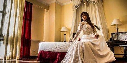 Забронировать White Knight Hotel Intramuros